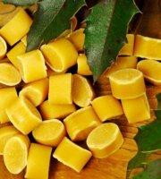 QCHEFS Cheese rolls